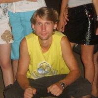 P@vlik, 32 года, Рак, Буффало Гров