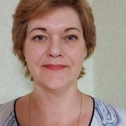Юлия 46 Южно-Сахалинск