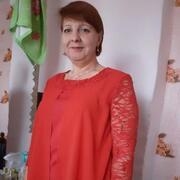 Ольга 49 Красноярск