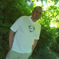 sasha, 41 год, Телец, Гродно