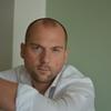 Kurthy, 35, г.Кальмар