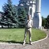 Юрий, 48, г.Мариуполь