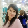 АДИНА, 29, г.Ванновка