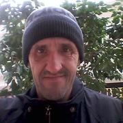 Максим Железняк 40 Красноярск