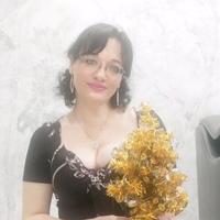 Татьяна, 47 лет, Весы, Смоленск