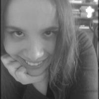 Jenny, 30 лет, Лев, Смоленск