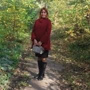 Ирина 43 Самара