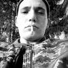 Ярослав, 18, г.Житомир