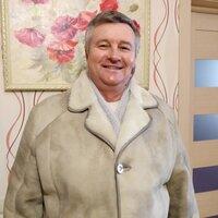 Николай, 59 лет, Рыбы, Киев