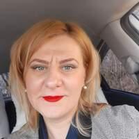 Светлана, 38 лет, Рак, Ставрополь