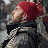 Alex, 31 год, Весы, Пятигорск
