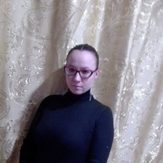 Наталия 34 Санкт-Петербург