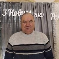 Zenuk, 63 года, Скорпион, Львов