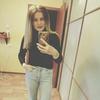 Ирина, 21, г.Сыктывкар