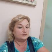 света 49 Одесса