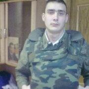 Иван, 28
