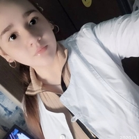 катя, 16 лет, Весы, Аккерман