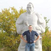 Дмитро, 34 года, Телец, Львов