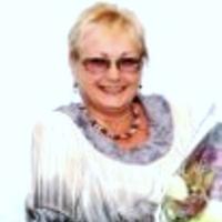 солнышко, 59 лет, Козерог, Санкт-Петербург