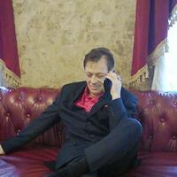 Бес конца, 59 лет, Скорпион, Днепр