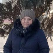 ирина 49 Павлоград