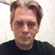 Сергей 42 Санкт-Петербург