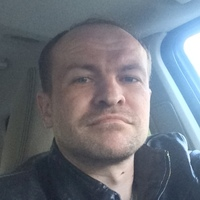 Александр, 40 лет, Водолей, Москва