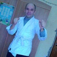 Александр, 44 года, Близнецы, Мещовск