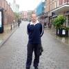 Андрей, 36, г.Эксетер