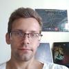 Егор, 29, г.Барнаул
