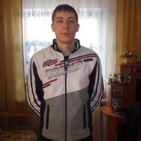 Дмитрий, 32 года, Дева, Березовский