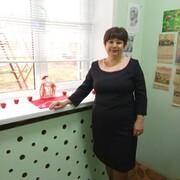 Марина 52 Курск