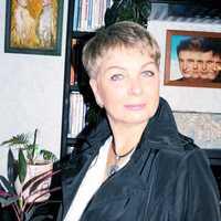 Valentina, 51 год, Близнецы, Новосибирск