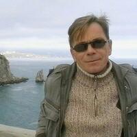 Владимир, 44 года, Телец, Ялта