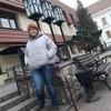 Татьяна, 46, г.Слуцк