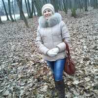 Ольга, 52 года, Лев, Воскресенск