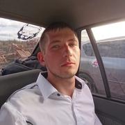 Дмитрий 27 Королев