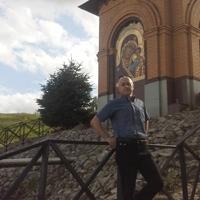Александр, 53 года, Близнецы, Новомосковск
