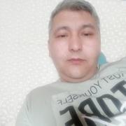 Ойбек 39 Томск