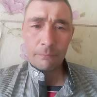 Серега Рочев, 37 лет, Стрелец, Нарьян-Мар