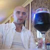 gagarin, 40 лет, Скорпион, Санкт-Петербург