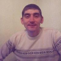Сергей, 34 года, Лев, Ставрополь