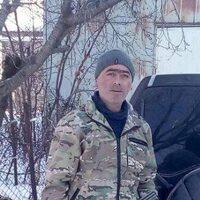Арсен, 46 лет, Скорпион, Москва