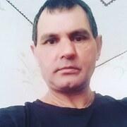 Олег 45 Красноярск
