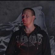 Алексей 27 Череповец