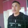 Savke, 41, г.Заечар