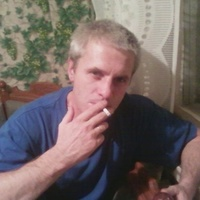 Сергей, 51 год, Близнецы, Москва