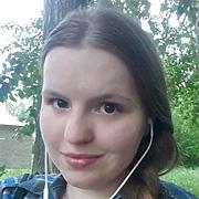 http://f3.mylove.ru/v_1U_g2v4_F6cK1zQzLNPHZ4.jpg