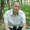 Сергей, 41, г.Молодечно