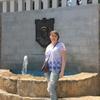 Наталья, 39, г.Ессентуки
